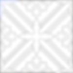 Bildschirmfoto 2020-05-08 um 10.06.22.pn