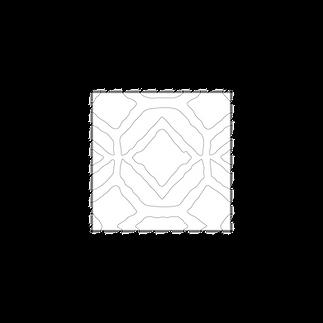 MO-Zementfliesen-Kategorien-22.png