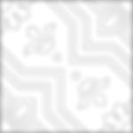 Zementfliesenschablone-219.png