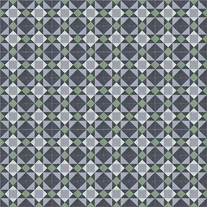108_23.25.31.32_R_F_zementfliesenat.jpg