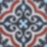 140_01.13.21.31_zementfliesenat.JPG