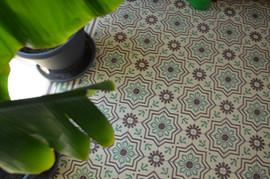 Zementfliesen-219_by-Lavisio