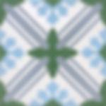176_01.21.25.32_zementfliesenat.JPG