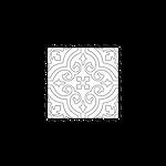 MO-Zementfliesen-Kategorien-19.png