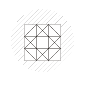 MO-Zementfliesen-Kategorien-20.png
