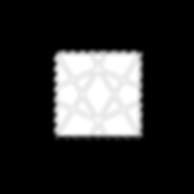 MO-Zementfliesen-Kategorien-18.png