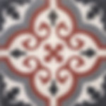 140_01.13.31.50_zementfliesenat.JPG