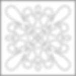 Bildschirmfoto 2020-05-06 um 20.22.12.pn