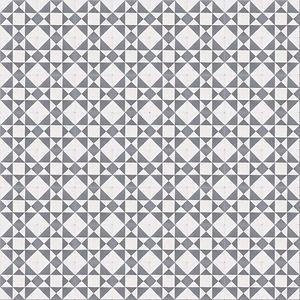 108_01.50_R_F_zementfliesenat.jpg