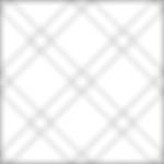 Bildschirmfoto 2020-05-08 um 08.38.45.pn