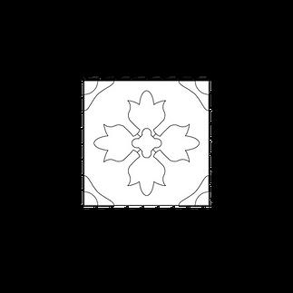 MO-Zementfliesen-Kategorien-21.png