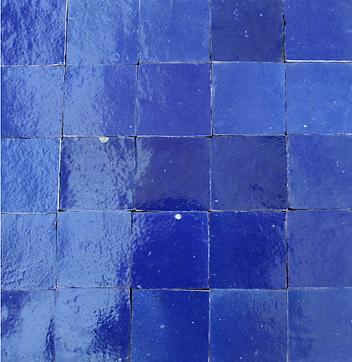 ZW-nachtblau.png