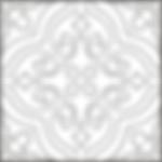 Bildschirmfoto 2020-05-06 um 20.23.39.pn