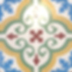 140_01.05.13.20.25_zementfliesenat.JPG