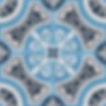 CERCLE_27_07_30_15.jpg