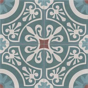 cercle_40_07_39_35-zoom.jpg
