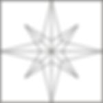 Bildschirmfoto 2020-05-06 um 20.25.07.pn