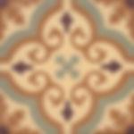 140_04.11.14.29_zementfliesenat.JPG