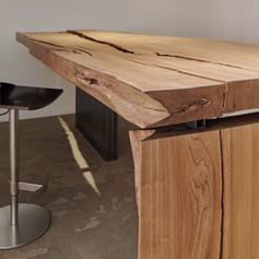 Möbel-5.jpg