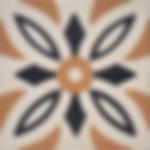 161_02.34.11__zementfliesenat.JPG