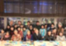 20181225_edited.jpg