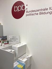 bpb03_s.jpg