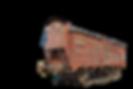 貨車.png