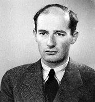 65. Raoul_Wallenberg.jpg