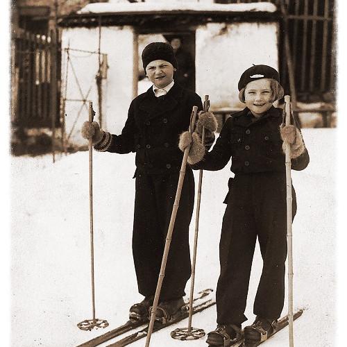 on skis2s_edited.jpg