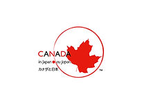 emb-canada-logo-efj.jpg