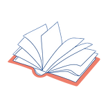 book01.png