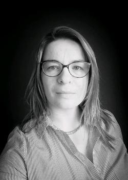 Melina Allard