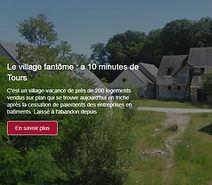 village fantome.JPG