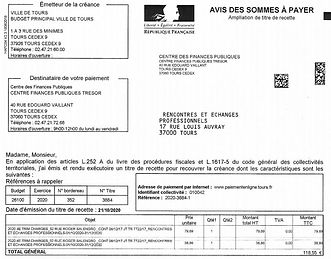 charges local 4eme trimestres 2020.JPG