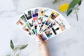 photo-strips-slide-1.jpg