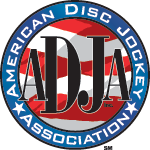 Americaqn Disck Jockey Association Member
