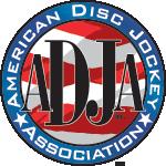 Americaqn Disck Jockey Association Member
