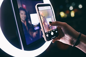 social-photo-booth-for-business-1-1024x6