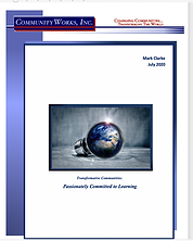Learning Communities Cover.png