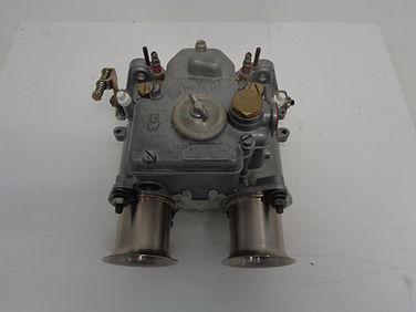 DSC08890.JPG