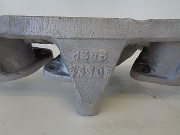 DSC08873 (2).JPG