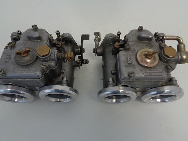 DSC09065.JPG