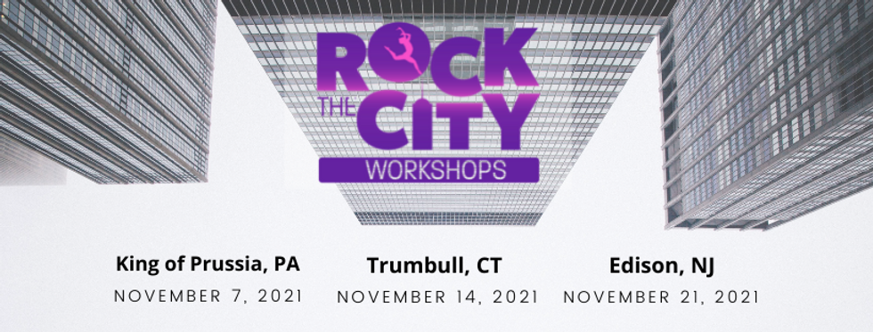 ROCK THE CITY 2020.png
