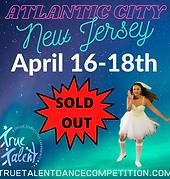 atlantic city regionals.png