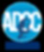 ADCC_Logo-BLU-CMYK.131217-UPD-2018-11-30