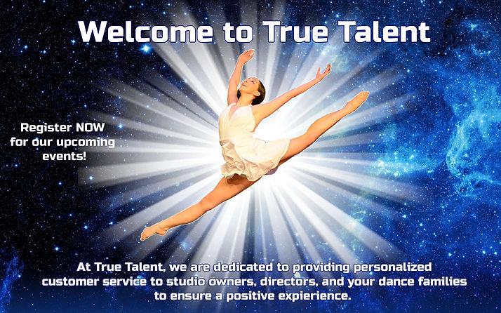 True Talent Banner.jpeg