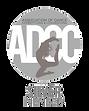 ADCC_SLVR-MBRSHP-SEAL_2019_LARGER.png