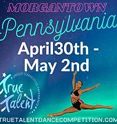 Morgantown.png
