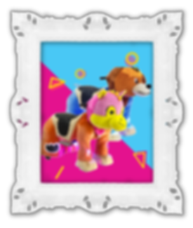 dazzle ride-01.png