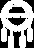 W logo[white].png